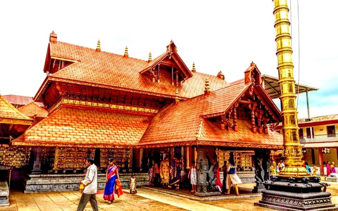 Polali Rajarajeshwari