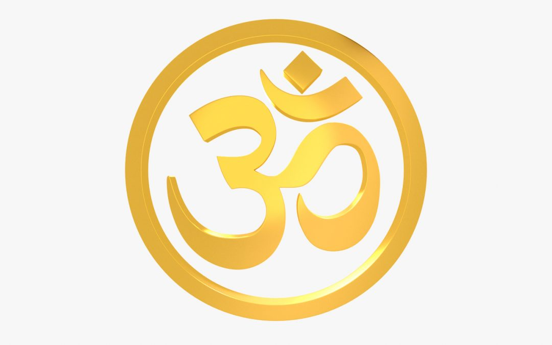 Bunts became Hindus