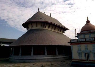 Sadashiva Temple Surathkal