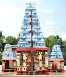Mandarthi